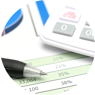 bookkeeping-agent